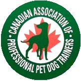 CAPPDT logo